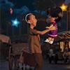 Filipino Culture Featured in Disney Video