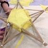 Constructing Parol